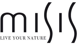 Misis Jewels Live your Nature