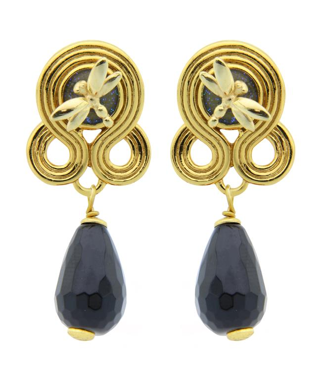 earrings OR09455NE